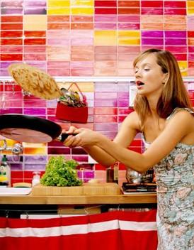 Cholesterol Levels Ldl Hdl Chart  Fat Burning Kitchen