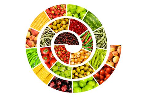 tout sur les fameux 5 fruits et lgumes kitchendiet le blog kitchendiet le blog