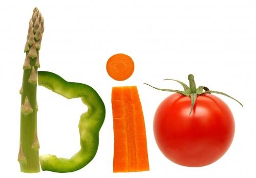 Avis sur Kitchendiet après un mois de régime